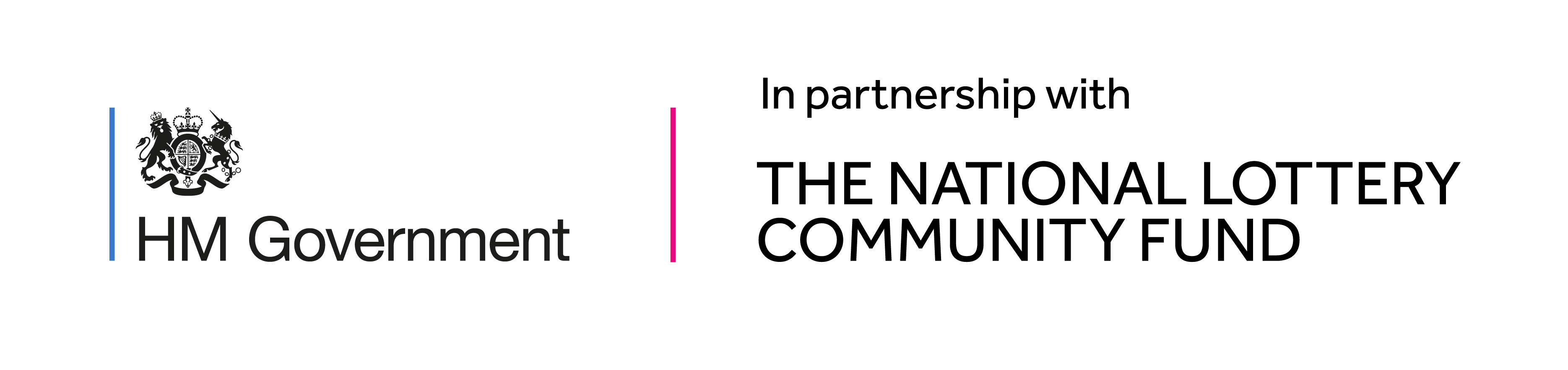 Sharing your story | The National Lottery Community Fund