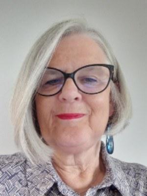 Helen Atkinson Aspired Futures