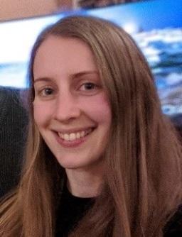 Jane Ellis, Assistant Psychologist, Little Minds Matter
