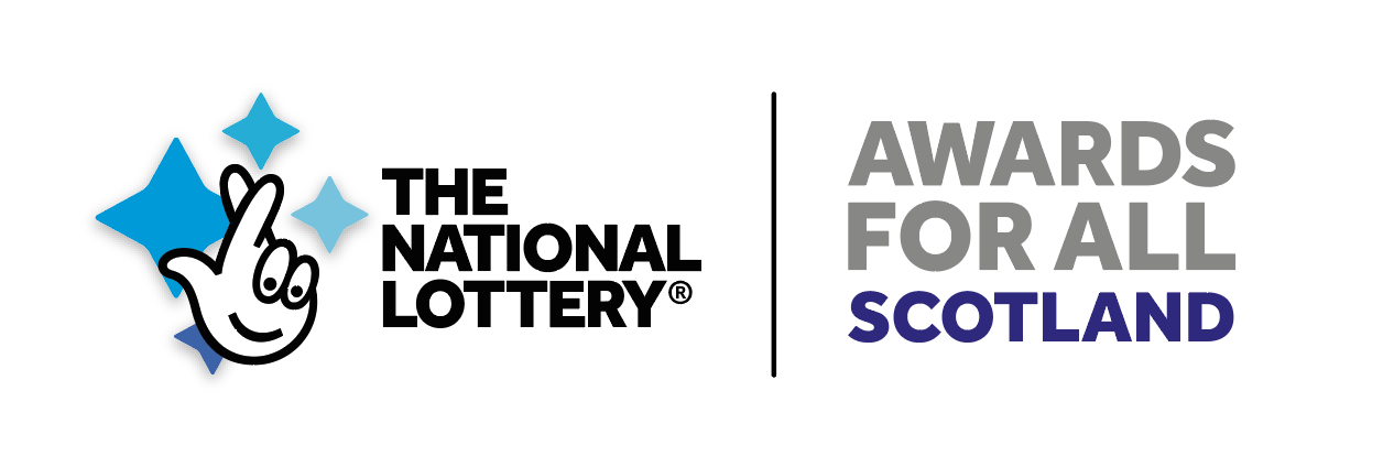 National Lottery Awards for All Scotland | The National Lottery